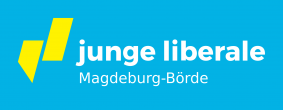 Junge Liberale Magdeburg-Börde